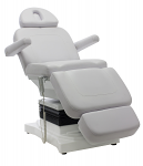 Mondeo Electric Treatment Table (Chair)