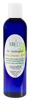 SkinAct Hyaluronic Acid Oxygen Activator