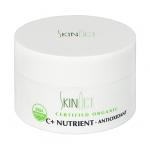 Organic Vitamin C Skin Brightening - 1.75 oz