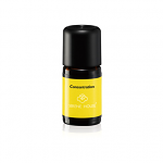 Serene House Essential Oil Concentration