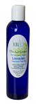 SkinAct Oxygen Activator With Lavender