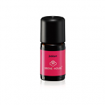 Serene House Essential Oil Jubilant