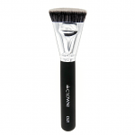 Crown Pro Flat Contour Brush