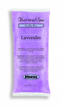Thermal Spa Lavender Paraffin Wax Refill