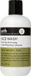Urth Skin Face Wash