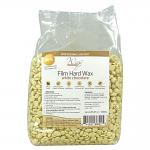 Wax Necessities Film Hard Wax White Chocolate 35.27oz (1000g)