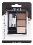 Ardell Brow Powder Palette