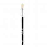 Crown Pro Blending Fluff Brush