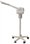 Elite Digital Facial Ozone Steamer