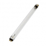 Sterilizer Lamp Bulb