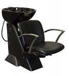 Lima Salon Shampoo Chair