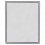 Zadro Z'Fogless™ Fog Free Suction Cup Mirror 2X