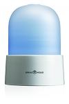 Serene House Lantern II Aromatherapy Diffuser