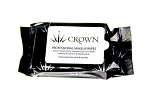 Crown Professional Makeup Wipes