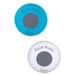 Zadro Aqua Audio Water Resistant Bluetooth Speaker