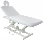Soho Spa Facial Treatment Table