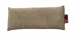 Hot Cherry 4S Eye Pillow Plush Maraschino Therapeutic Pillow For Treatment Rooms