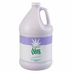 Triple Lanolin Aloe Vera With Lavender Lotion 1 Gallon