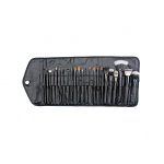 Crown 23 Piece Professional Set With Case