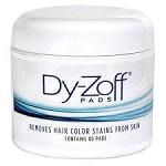 Dy-Zoff Pads