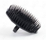 Barber Culture Beard Brush