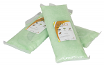 Professional Paraffin Spa Wax Mint Scent by SkinAct