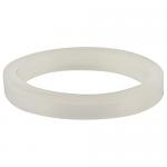 SkinAct Rubber Gasket Glass Beaker Small Size