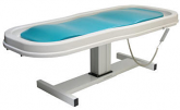 Vichy Shower Wet Table