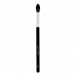 Crown Pro Sculpting Crease Brush