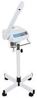 Digital Facial Ozone Steamer With Movable Arm