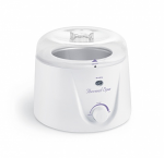 Thermal Spa Economy Wax Warmer