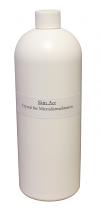SkinAct Microdermabrasion Crystal