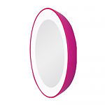 Zadro Next Generation® LED Lighted Spot Mirror 10X