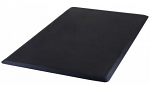 "Rectangular 1"" Anti Fatigue Salon Floor Mat - 31"" x 19.25"""