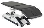 Siena Medical Treatment Tables (Chiropractic Table)