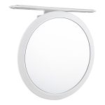 Zadro Z'Fogless™ Adjustable Shower Mirror