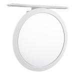Zadro Z'Fogless™ Adjustable Shower Mirror