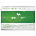 Intrinsics Multi-Use Towels