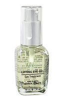 Professional Lifting Eye Gel with Hyaluronic Acid