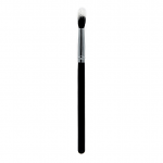 Crown Deluxe Duo Fiber Crease Brush