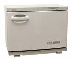 24 Piece Hot Towel Cabinet Towel Warmer