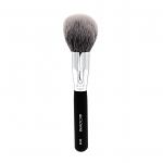 Crown Pro Lush Powder Brush