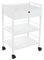 Pro Single Drawer Cart