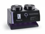 Thermal Spa Pro Black Nail Dryer