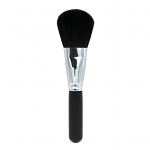 Crown Jumbo Chisel Powder Brush