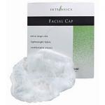 Intrinsics Facial Caps