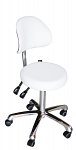 Gold Series esthetician stool