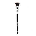 Crown Pro Mini Flat Contour Brush