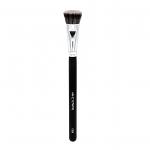 Crown Pro Mini Flat Contour Brush