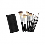 Crown Professional Syntho Set